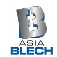 第四届亚洲国际金属板材加工技术展览会