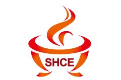 2020中国火锅产业发展大会 暨第二届上海国际火锅产业博览会