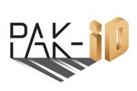 PAK-iD 上海国际智能包装、新材料及品牌创意会议暨展览会