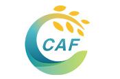 2020第四届上海•全国优质农产品博览会