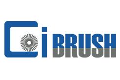 2020中国·上海国际刷子工业展览会(简称:CIBRUSH)