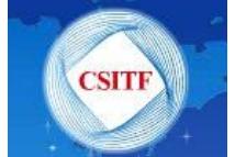 2020第八届中国(上海)国际技术进出口交易会(简称:上交会CSITF)
