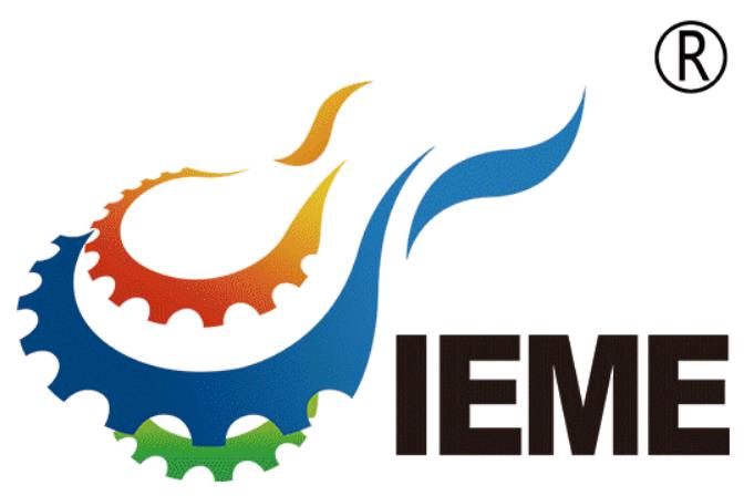 2020中国(山东)国际装备制造业博览会(简称:IEME山东装备博览会)