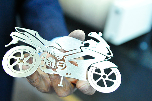 2020第四届亚洲国际金属板材加工技术展览会