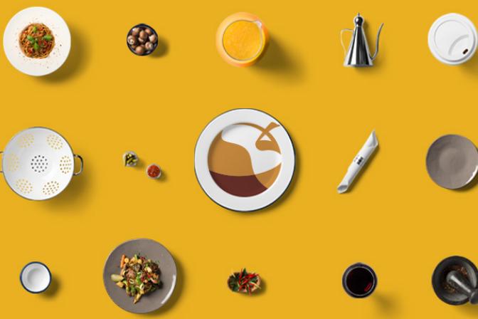 食品 ▎2020年中国展会排期,不容错过!