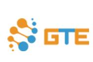 2020广州国际生物诊断分析及基因技术展览会