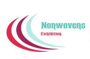 2020第12届上海国际非织造材料展览会