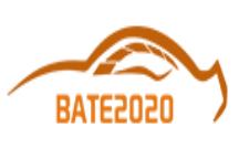 2020北京国际汽车智能 工厂及智能产线物流展