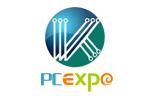2020亚洲线路板及电子组装展览会