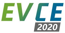 2020第七届上海国际新能源汽车充电产业博览会EVCE