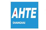 AHTE 2020 第十四届上海国际工业装配与传输技术展览会