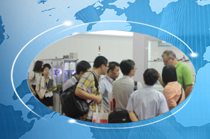 2020第二十届中国国际磁性材料技术展览会(简称:CME)