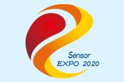 """2020中国国际传感器技术与应用展览会(简称""""Sensor Expo 2020"""")"""