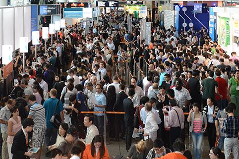 2020第二十二届工博会暨2020中国国际过滤材料展览会