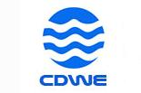 2020第十六届中国成都国际水展