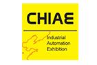 2020第23届济南国际 工业自动化应用技术展览会