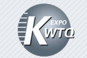 2020第九届上海国际矿业技术与装备展览会