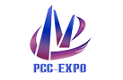 2020中国国际粉末冶金、硬质合金与先进陶瓷展览会