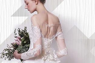 2020第三届中国(义乌)婚纱影楼用品交易会暨春季框画展