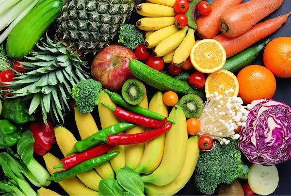2021上海国际健康食品及地方特产展览会