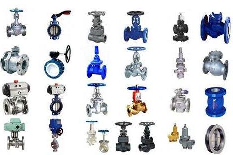 CPVF 2021第十三届上海国际化工泵、阀门及管道展览会