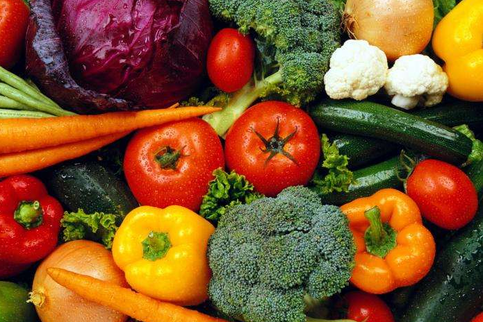 2021第十二届广州国际天然农产品及有机食品展览会