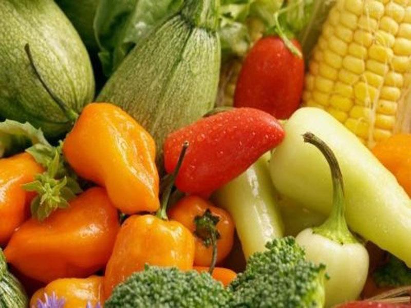 2021第八届中国上海国际有机食品及绿色食品展览会