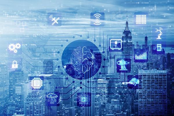 2021中国北京国际智慧显示产业展览会