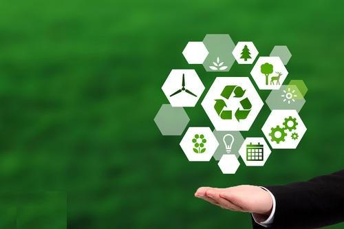 2021中国上海国际节能环保技术设备展览会