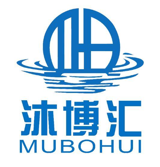 2022第十七届天津国际温泉泳池沐浴健康博览会